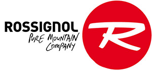 Rossignol Outlet